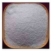 Choline Citrate Manufacturers