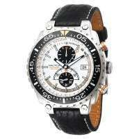 Nautical Watches Manufacturers