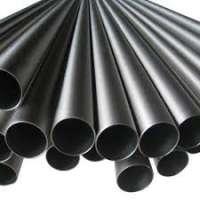 Petroleum Pipe Manufacturers