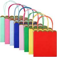 Party Bag Manufacturers