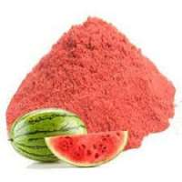 Watermelon powder Manufacturers