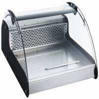 Refrigerated Showcase Manufacturers