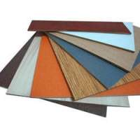 Prelaminated MDF Board Manufacturers