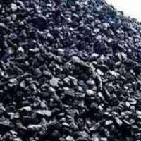 Screened Coal Importers
