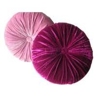 Craft Cushion Manufacturers