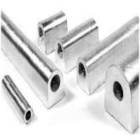 Magnesium Anodes Manufacturers