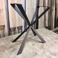 Metal Table Base Manufacturers