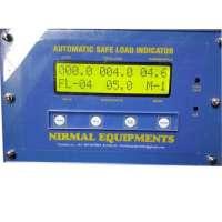 安全负载指示器 制造商