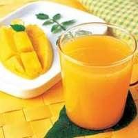 Mango Squash Manufacturers