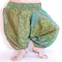 Afgani Trouser Manufacturers