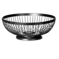 Steel Bread Basket Manufacturers