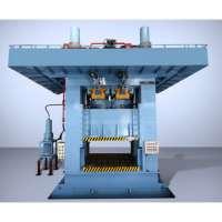 Metal Forming Presses Manufacturers