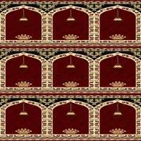 Mosque Carpet Manufacturers