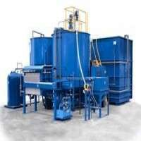 Waste Treatment Equipment Manufacturers