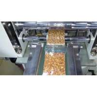 Chikki Packing Machine Manufacturers