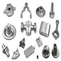Hot Forging Parts Manufacturers
