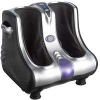 Leg Massager Manufacturers