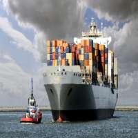 Sea Customs Clearance Manufacturers