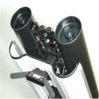 Binocular Telescope Manufacturers