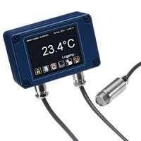 Infrared Temperature Sensors Manufacturers