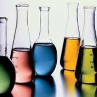 Chemical Reagents Manufacturers