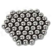 High Carbon Steel Balls Importers
