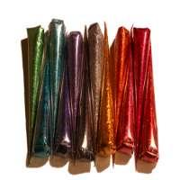 Glitter Gel Cone Manufacturers