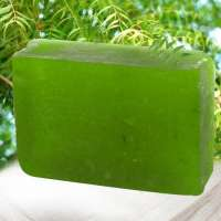 Herbal Bath Soaps Manufacturers