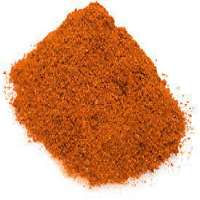 Tomato Powder Manufacturers