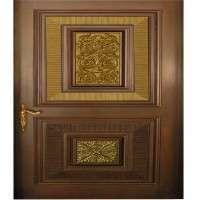 Brass Door Manufacturers