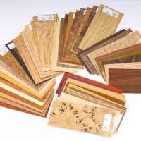 木饰面 制造商