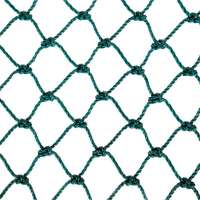 PE Braided Net Manufacturers