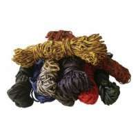 Horse Lead Rope Manufacturers