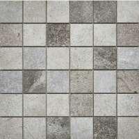 Mosaic Floor Tiles Manufacturers