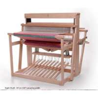 Weaving Loom Manufacturers