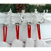 Stocking Holders Manufacturers