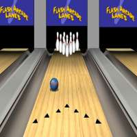 Bowling Games Manufacturers