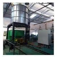 Drop Bottom Quench Furnace Manufacturers