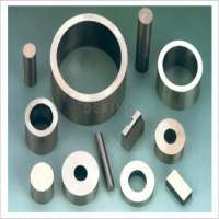 Cast Alnico Magnet Manufacturers