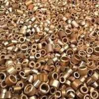 Copper Nickle Scrap Manufacturers