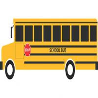 School Bus Manufacturers