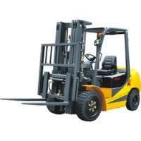 Engine Powered Forklift Manufacturers