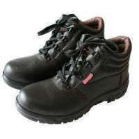 Industrial Leather Shoes Manufacturers
