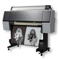 Film Printer Manufacturers