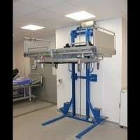 Hospital Lift Manufacturers