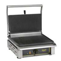 Contact Grill Manufacturers