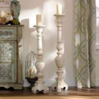 Floor Candle Holders Manufacturers