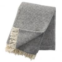 Wool Throw Manufacturers