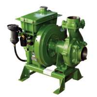Diesel Pumps Manufacturers