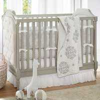 Baby Bedding Set Manufacturers